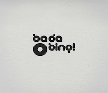 Ba Da Bing Records: PR Assistant