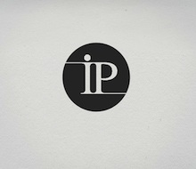 IP Publishing House: Editor