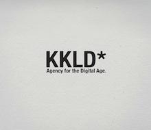 KKLD*: Editorial & Social Media Strategy