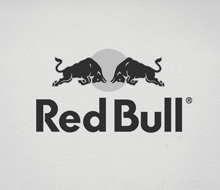 Red Bull BC One: Digital Content Management / Blogger Outreach