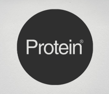 Protein: Insight Journalist