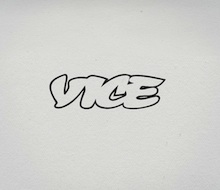 VICE: Freelance Journalist