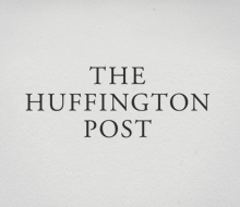 Huffington Post Blog Writer