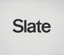 SLATE: Contributor
